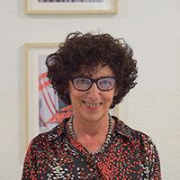 Estela Brezmes