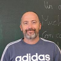 Gonzalo del Rey