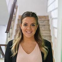 Andrea Grueso