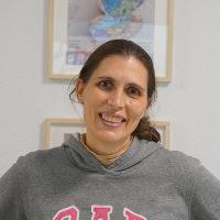 Virginia Alcalá