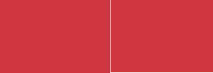 Colegio Cardenal Spínola - Madrid