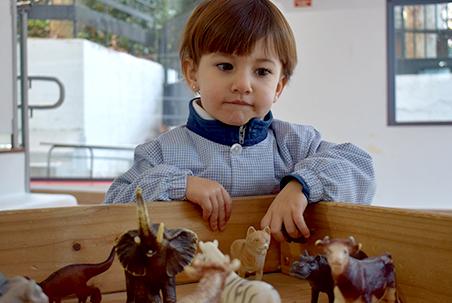 infantil-chamartin-spinola