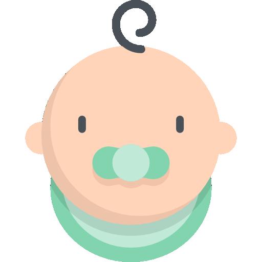 044-baby