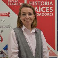 Alicia Vivo Nieto