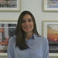 Ana Grijuela Chamartín