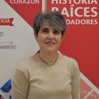 Ana Rosal Delgado