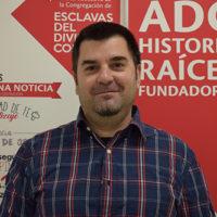 Andrés Montero – 4b EP