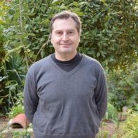 Ángel Quesada Valera – tutor 2ºa ESO