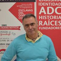 Arturo Virseda – 6D EP