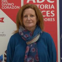 Isabel Grávalos – 1 bach b