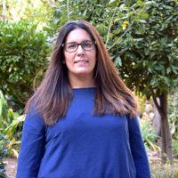 Lorena Alcón Fombellida – ADMINISTRACIÓN