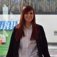 Marina Rodríguez Solís – 1d inf