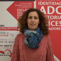 Marisa Soler – 1ºA ESO