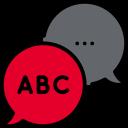Imersión linguistica